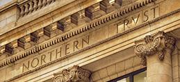 Customer Success: Northern Trust