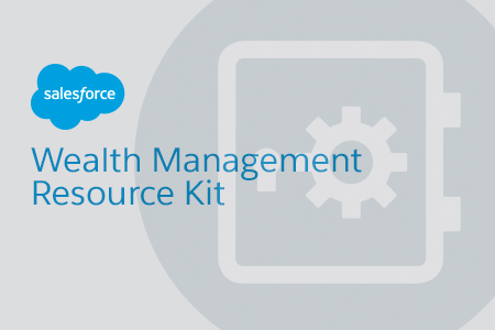 Wealth Management Resource Kit