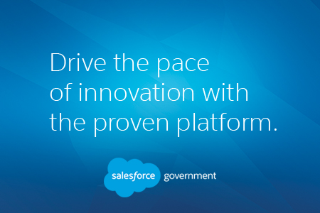 Salesforce Cloud App Development Solution