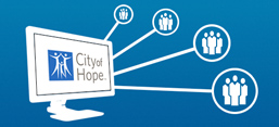 City of Hope Improves the Cancer Patient Experience