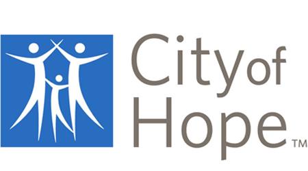 Salesforce City of Hope Webinar