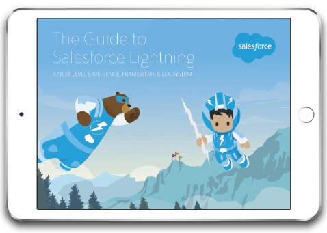 The Guide to Lightning for Everyone