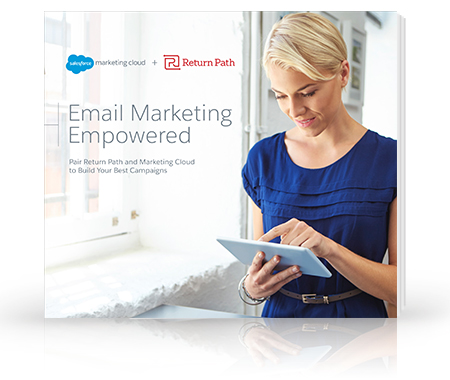 Email Marketing Empowered