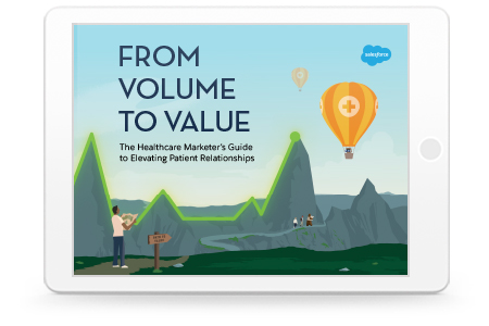 E-book: From Volume to Value