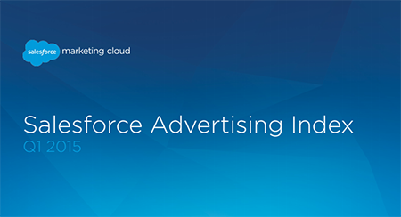 Social.com Q1 2015 Advertising Benchmark