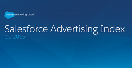 The Salesforce Advantage