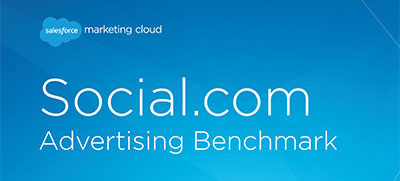 Social.com Advertising Benchmark Report