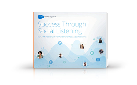 Surfing Social Sound Waves