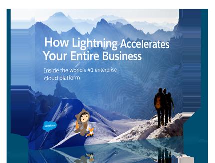 lightning e-book