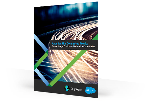 Cognizant White Paper