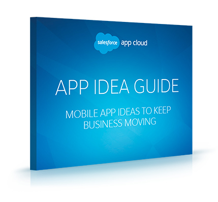App Idea Guide