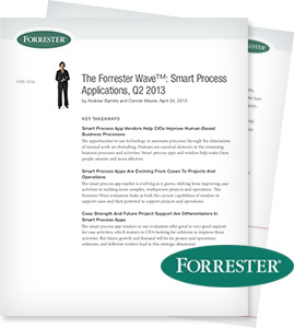 thumb-forrester-Smart-Process-Wave-Report