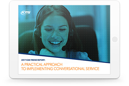 25 Tips and Tricks for Amazing Customer Service