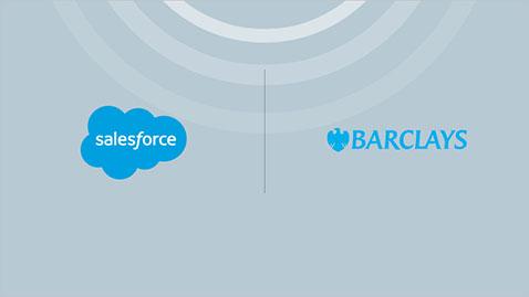 Salesforce Architects Data Webinar