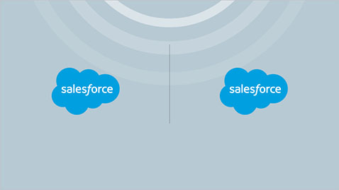 Salesforce Architects Data Webinar