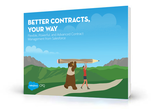 Better Contracts Your Way e-book