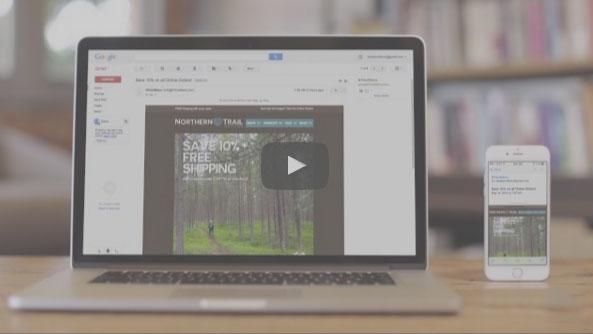 ban_sem_marketing_email_studio