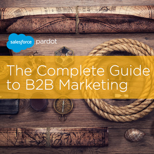 ban_Complete_Guide_B2B_Marketing_thumbnail_300x300