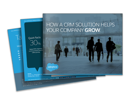 thumbnails-crm-solution