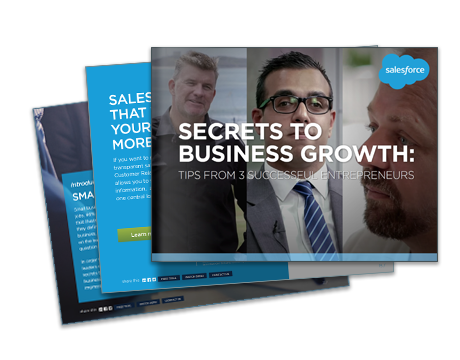 smb-ebook-secrets-business-growth-v2