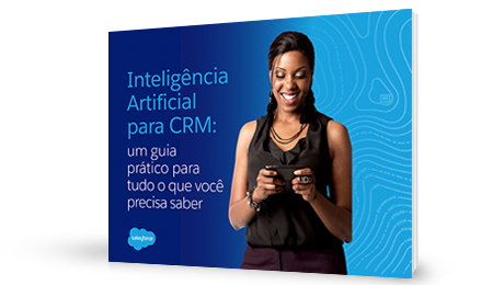 AI for CRM