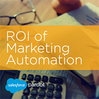 O ROI da Automação de Marketing