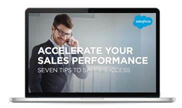 5 Secrets to Building Your Sales Pipeline