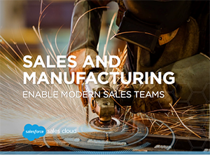 Grow your sales. Get pipeline visibility in real-time.