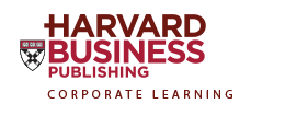 Havard Business Publishing