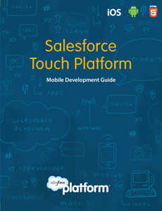 Guida di Touch Platform