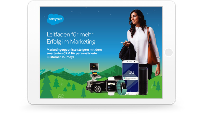 form-resource-ebook-marketing-fieldguide