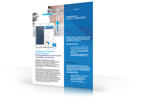Apps im Gesundheitswesen