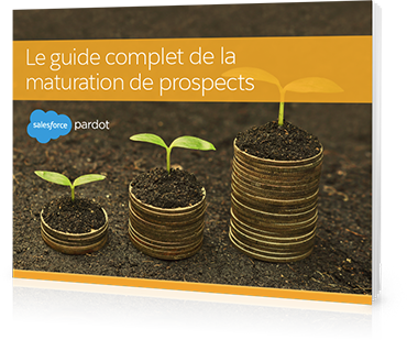 Rapport «2015 State of Sales»