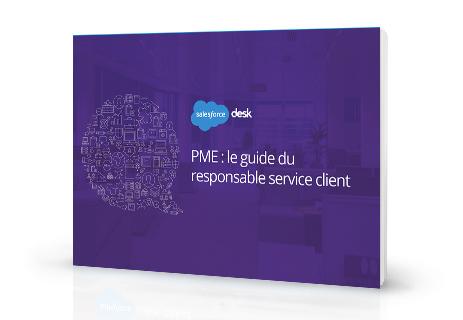 5-df-shape-2015-service-cloud-thumb