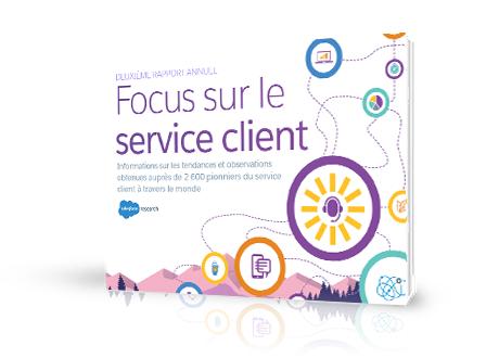 E-book State of Service2016