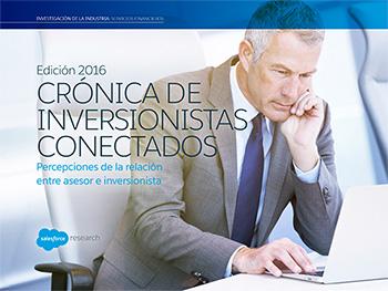 Crónica Inversionistas Conectados 2016.